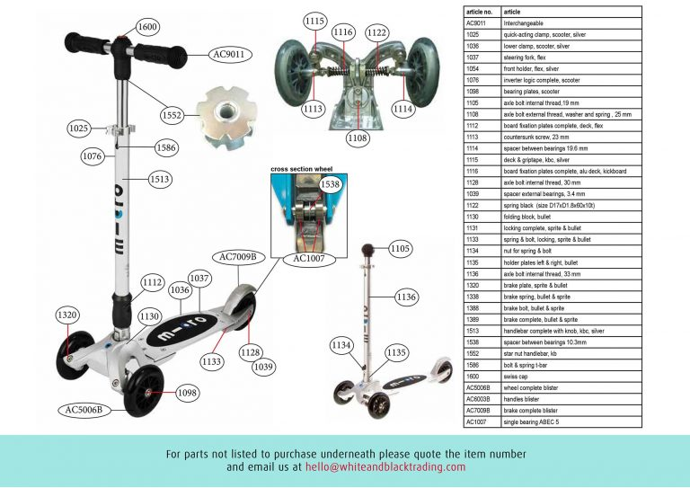 23-Micro-Kickboard-Compact-Original-Interchangeable