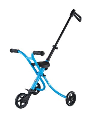 Micro TrIke XL Ice Blue