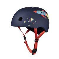 cat-helmets