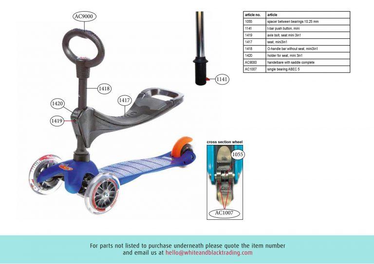 parts-mini-micro-b